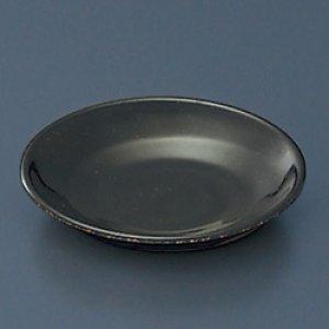 画像1: 和皿(メラミン製) (1)