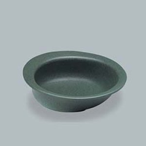 画像1: 小鉢(自助食器) (1)