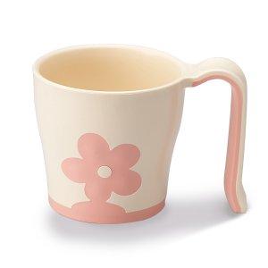 画像1: UDマグカップ ピンク (1)