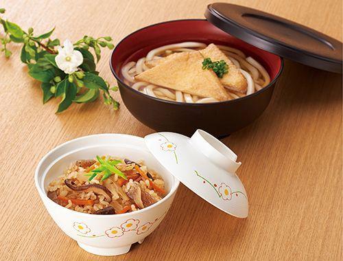 ほっと倶楽部料理3